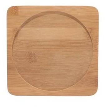 木台12cm ホームコーディ 12cm スキレット
