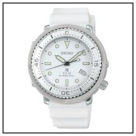 セイコー  プロスペックス  ダイバースキューバ  LOWERCASE プロデュースモデル  ソーラー 時計  メンズ 腕時計  STBR021
