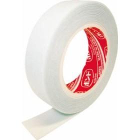 コニシ ボンド両面テープ プラスチック用 0.75mm×15mm×2m【4685】(テープ用品・強力両面テープ)
