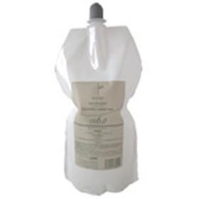 アペティート プロクリスタル ノンジアミンカラー ヘルバ 2剤 / 1000mL 【 ヘアカラー オキシ(過