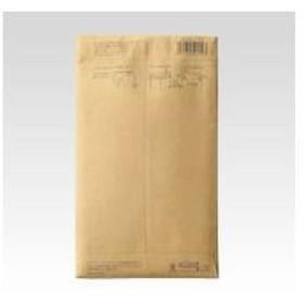 菅公工業 パースルバッグ #0 1 枚 タ110 文房具 オフィス 用品