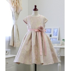 [マルイ]【セール】子供ドレス 010032/リトルプリンセス(Little Princess)