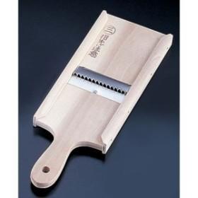 小柳産業 木製 羽子板切干突 BKL6501