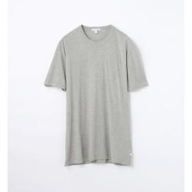 【トゥモローランド/TOMORROWLAND】 ベーシック クルーネックTシャツ MHE3311