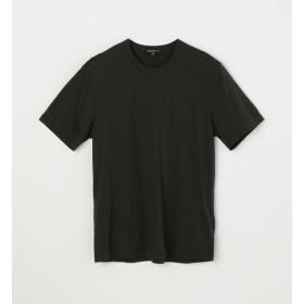 【トゥモローランド/TOMORROWLAND】 リュクス ジャージークルーネックTシャツ MELJ3199