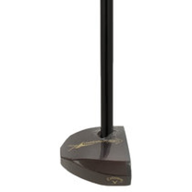 【Victoria Golf & mall店:スポーツ】パークゴルフ WARBIRD BRW