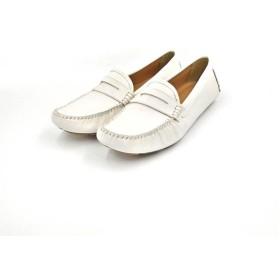 [マルイ]【セール】デッキシューズ(FS-3349)/フットスタイル(foot style)
