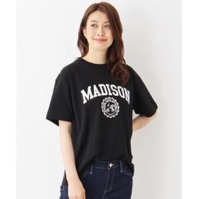 OPAQUE.CLIP(オペークドットクリップ) 【GOOD ROCK SPEED別注】コットンカジュアルTシャツ