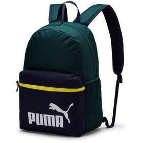 PUMA(プーマ) プーマ フェイズ バックパック 075487 PONDEROSA_PI