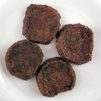ドッグ・ツリー わんまる 猪肉 約10~12g(犬用おやつ)