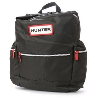 ハンター HUNTER ORIGINAL BACKPACK NYLON (DOV)