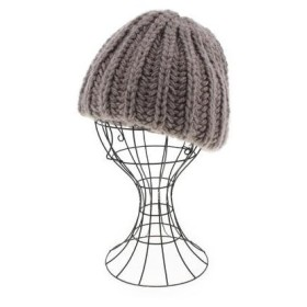 ELENA SGRILLI / エレナスグリーリ 帽子 レディース