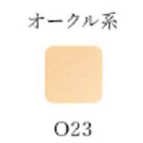【正規品・送料無料】オリリー パウダリーフィニッシュUV(2ウェイ)(リフィル) O23オークル系<ケース別売>(14g)