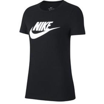 【Super Sports XEBIO & mall店:トップス】エッセンシャル アイコン 半袖Tシャツ BV6170-010SU19