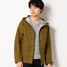 [マルイ]【セール】メンズシェルトップス/(Rainscape 3L Jacket)/フェニックス(phenix)