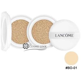 ランコム LANCOME ブラン エクスペール クッションコンパクト L n レフィル(2個入り) #BO-01 【ケース別】 (657761)