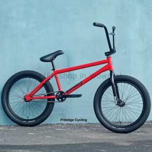 "Blue 20/"" Bicycle Elite BMX Bike Stealth"