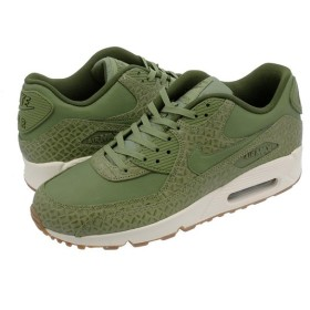 NIKE WMNS AIR MAX 90 PREMIUM 【QUILTED PACK】 ナイキ ウィメンズ エア マックス 90 プレミアム PLAM GREEN/ SAIL/LEGION GREEN