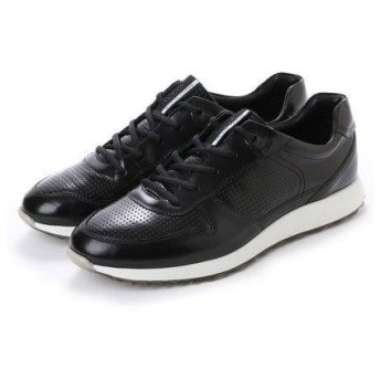 エコー ECCO Sneak (BLACK)