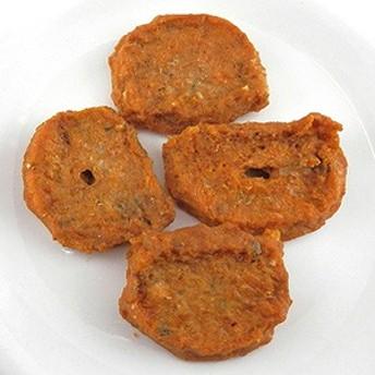 ドッグ・ツリー わんまる 鮭(さけ)約10~12g(犬用おやつ)