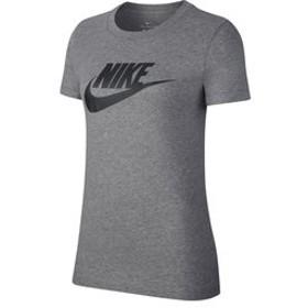 【Super Sports XEBIO & mall店:トップス】【オンライン特価】 エッセンシャル アイコン 半袖Tシャツ BV6170-063SU19