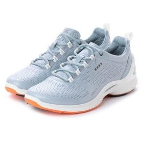 エコー ECCO Womens BIOM Fjuel Train (ARONA)