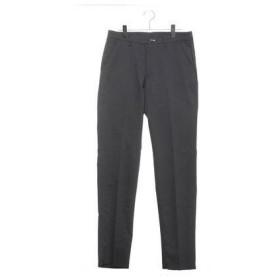 マンシングウエア Munsingwear  メンズ ゴルフ スラックス パンツ MGMNJD02X