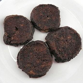 ドッグ・ツリー わんまる 馬肉 約10~12g(犬用おやつ)