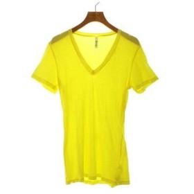 fLuxing  / フラクシング Tシャツ・カットソー レディース