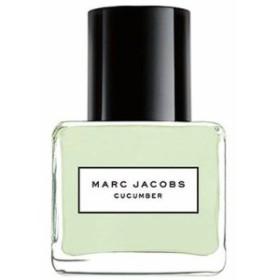 【送料無料】 マークジェイコブス スプラッシュ キューカンバー EDT オードトワレ SP 100ml (香水) MARCJACOBS