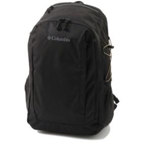 コロンビア Columbia スモーキーブラフバックパック Smoky Bluff Backpack バッグ リュック バックパック