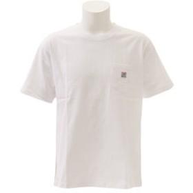 【Super Sports XEBIO & mall店:トップス】【オンライン特価】 ポケットTシャツ 9523100-06OFF