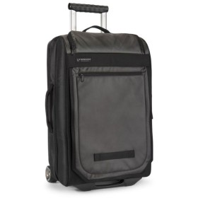 TIMBUK2(ティンバック2) COPILOT_ROLLING_SUITCASE_M_BLACK 54442000