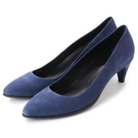 エコー ECCO Shape 45 Pointy Sleek (BLUE IRIS)