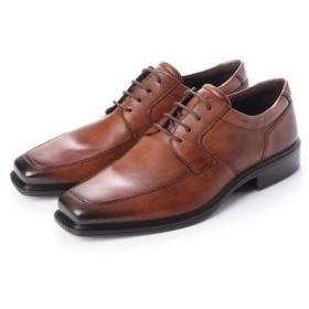 エコー ECCO MINNEAPOLIS Shoe (AMBER)