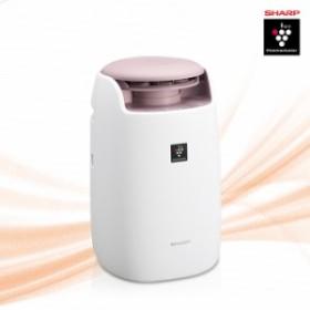 シャープ ふとん乾燥機 UD-AF1-W 消臭乾燥 ダニ対策