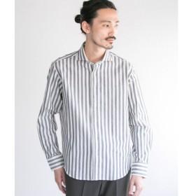 URBAN RESEARCH / アーバンリサーチ URBAN RESEARCH Tailor ロンストスペックシャツ