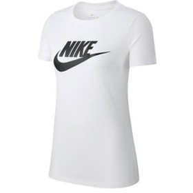 【Super Sports XEBIO & mall店:トップス】エッセンシャル アイコン 半袖Tシャツ BV6170-100SU19