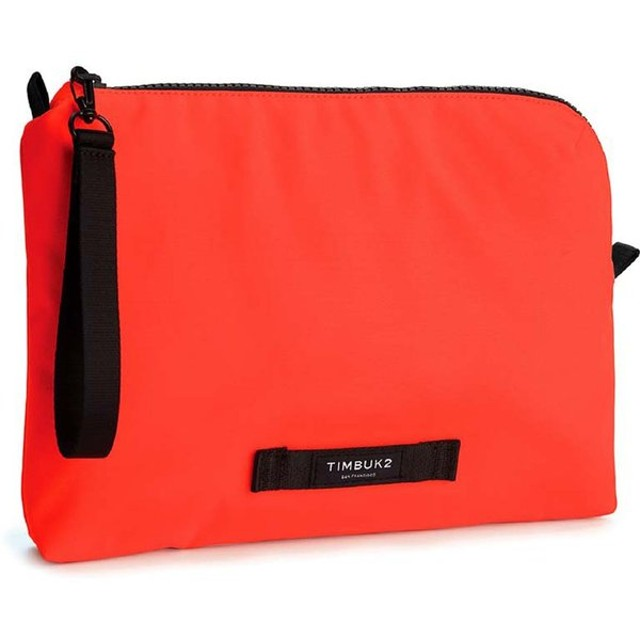 TIMBUK2(ティンバック2) クラッチバッグ Grip Pouch OS グリップポーチ 162631218