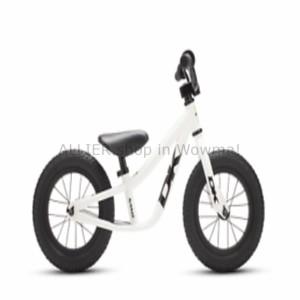 BMX CRUISER MTB Bike Handlebar SCHWINN Grips Kraton Rubber white  AIR CUSHION