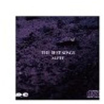 THE BEST SONGS 中古 良品 CD