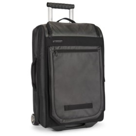 TIMBUK2(ティンバック2) COPILOT_ROLLING_SUITCASE_S_BLACK 54422000