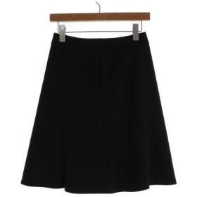 QUEENS COURT  / クィーンズ コート スカート レディース