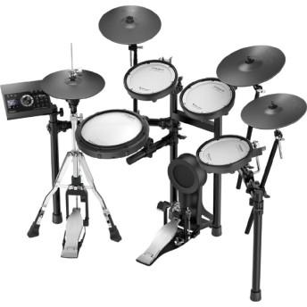 電子ドラム V-Drums TD-17KVX-S