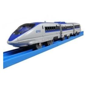 プラレール 811688  S-02 ライト付き500系新幹線 タカラトミー/新品
