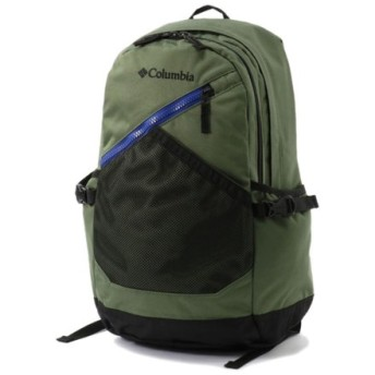 コロンビア Columbia フォックスリム 28L バックパック Fox Rim 28L Backpack バッグ リュック バックパック