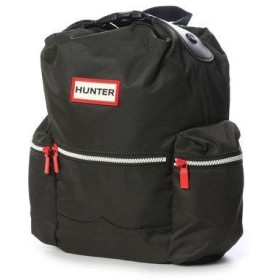 ハンター HUNTER ORIGINAL MINI BACKPACK NYLON (DOV)