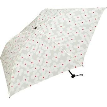 w.p.c(WPC)/【雨傘】 クッカmini(折りたたみ傘/軽量傘/90g/レディース)