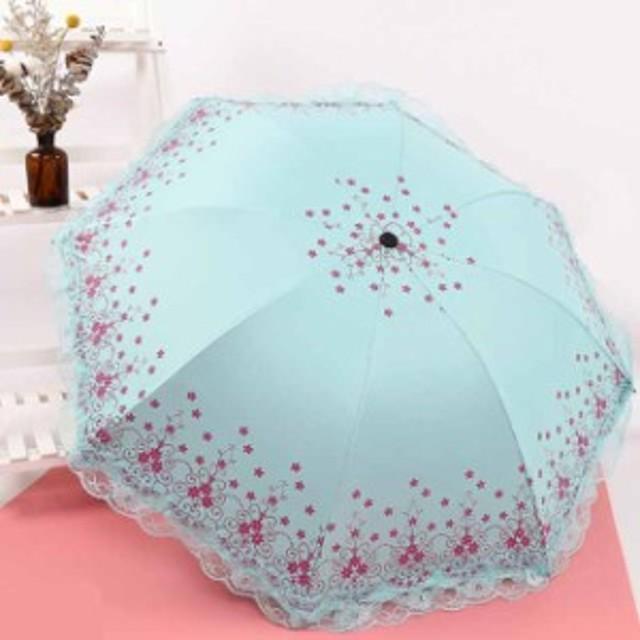 「即納」折り畳み傘 レディース 雨傘 コンパクト 携帯 旅行 軽量8本骨 晴雨兼用 日傘 紫外線 遮光 遮熱手動開閉 傘カバー付き 超撥水