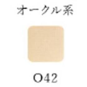 【正規品・送料無料】オリリー パウダリーフィニッシュUV(2ウェイ)(リフィル) O42オークル系<ケース別売>(14g)